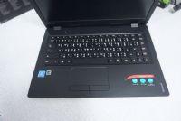 Lenovo IdeaPad 100S-14IBR บางเบาเพียง1.2โลเท่านั้น Pentium N3710 (1.60 - 2.60 GHz) ssd128g