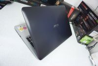 Asus K556UB จอ15.6 i7 GEN6  (2.50 - 3.10 GHz) RAM12G NVIDIA GeForce GT 940M (2GB GDDR3)