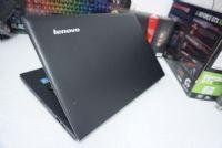 LENOVO G400  Intel Celeron 1005M สำหรับทำงานทั่วไป