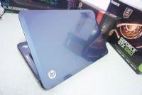 HP Pavilion G4 i5-3210M (2.50 GHz up to 3.10 GHz) AMD Radeon HD 7670M (2GB GDDR3)