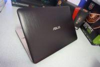 ASUS X441n  Intel Pentium N4200 (1.60 - 2.60 GHz) แรงกว่าi3 การ์ดจอแยกNVIDIA GT810 1GB