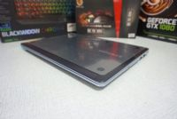 Samsung Series 5 Ultrabook NP530U i3 gen3 1.90 GHz เบาๆบางๆ +ssd24g