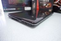 ACER Aspire E1-431g l Pentium 2020M 2.40 GHz การ์ดจอแยก NVIDIA GeForce GT 710M (1 GB GDDR3)
