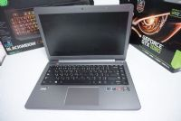 Samsung Series 5 Ultrabook NP530U i5 gen3 บางเบาสุดๆ AMD Radeon HD 8750M 2G