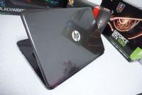 HP 14 g001AU AMD E1-6010 สำหรับสายทำงานทั่วไป