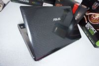 ASUS A43E i3-2330M (2.20 GHz)  เหมาะสำหรับใช้งานทั่วไป