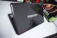 TOSHIBA Satellite L730  i5-2520M (2.50 - 3.20 GHz) สำหรับสายทำงานทั่วไป