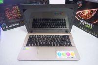 Asus K441U i3-6006U  NVIDIA GeForce 920MX (2GB GDDR3)