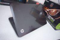 HP Pavilion G4 i5-3210M (2.50 GHz up to 3.10 GHz)  สายทำงานทั่วไปห้ามพลาด