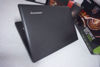 Lenovo G4045 AMD E1-6010 (1.35 GHz) สายใช้งานทั่วไปเน้นแบตดีๆห้ามพลาด