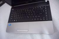 ACER Aspire E1-431  Intel Celeron B830