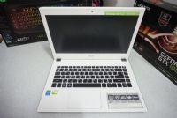 Acer Aspire E5-432G N3700  NVIDIA GeForce 920M (2GB GDDR3)