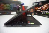 Acer Aspire 3 A315-41G จอ15.6นิ้ว Full HD AMD Ryzen 3 2200U (2.50 GHz up to 3.40 GHz) AMD Radeon 535 (2GB GDDR5)
