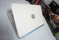 HP Pavilion 14 n035TX i5-4200U (1.60 - 2.60 GHz) NVIDIA GeForce GT 740M (2 GB GDDR3)