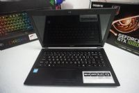 Acer Aspire One 14 Z1401 Celeron N2840 (2.16 GHz, 1MB L2 Cache, up to 2.58 GHz) HDD500G