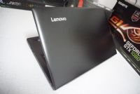 Lenovo Ideapad 310 i5-6200U (2.3 - 2.80 GHz) การ์ดจอแยก NVIDIA GeForce 920MX (2GB GDDR3)