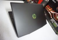 HP Pavilion Gaming 15 cx0124TX i5-8300H (2.30 - 4.00 GHz) NVIDIA GeForce GTX 1050 (4GB GDDR5)