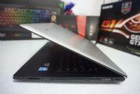 LENOVO IdeaPad G4070 i5  Gen4  (1.70 - 2.70 GHz)  การ์ดจอ R5 M230 (2GB GDDR3)