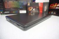 Compaq Presario cq62 ATHLON P360 2.3GHz  Ram4G สำหรับสายทำงาน