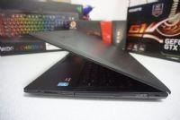LENOVO IdeaPad G5070 i3 Gen4 จอ15.6 มาพร้อม AMD Radeon R5 M230 (2GB GDDR3)สุดแรง