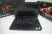 DELL Inspiron N4050 Pentium B940 (2.0 GHz) เหมาะสำหรับดูหนัง ฟังเพลง ใช้งานทั่วไป