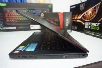 DELL Inspiron 5458  i3-5005U (2.0 GHz) NVIDIA GeForce 920M (2GB GDDR3)