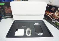 MacBook Pro 15-inch Retina Core i7 2.2 GHz. Mid 2014  Ram16G SSD256