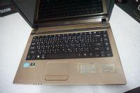Acer Aspire  4752g i3 2.30 GHz NVIDIA GeForce GT 630M (1 GB GDDR3)