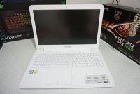 Asus K556U จอ15.6 i5 Gen6 (2.3 - 2.80 GHz) การ์ดจอแยกNVIDIA GeForce GT 940M (2GB GDDR3)