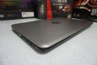 HP 14 am003TX i3 5005U (2.0 GHz) การ์ดจอแยก AMD Radeon R5 M430 (2GB GDDR3)