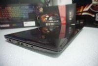 Asus K456U i5 7200U (2.50 - 3.10 GHz) การ์ดจอแยกแรงๆNVIDIA GeForce GTX 930MX 2GB