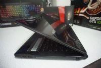 Acer Aspire E1-410G  Intel Cerelon N2820 (2.40 GHz) สำหรับสายใช้งานทั่วไป