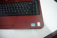 DELL Inspiron n4050 i3 Gen2 2.10 GHz แรงๆพร้อมการ์ดจอ AMD Radeon HD 6470M (1GB GDDR3)