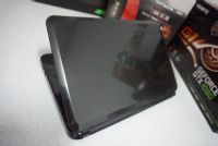 HP 14 d008tx i3 Gen3 (2.40GHz) การ์ดจอแยกแรงๆ NVIDIA GeForce 820M (1GB GDDR3)