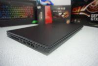 DELL Inspiron 3442  i5-4210U การ์ดจอแยกแรงๆ NVIDIA GeForce 820M (2GB GDDR3)