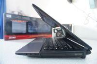 ASUS A45V i7 gen3 (2.30 GHz up to 3.30 GHz) NVIDIA GeForce GT 630M (2 GB GDDR3)แรงมาก