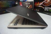Acer Aspire E5-473G i5 i5-5200U (2.20  up to 2.70)การ์ดจอแยกNVIDIA GeForce 920M (2GB GDDR3)