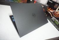 DELL Inspiron 3542 i5-4210U 1.70 up to 2.70 GHz NVIDIA GeForce GT820M (2GB GDDR3)