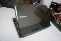 SAMSUNG-RC418 i3-2310M (2.10 GHz)  NVIDIA GeForce GT 520M (1 GB GDDR3)