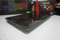 SAMSUNG-RC418 i3-2310M (2.10 GHz)  NVIDIA GeForce GT 520M (1 GB GDDR3)