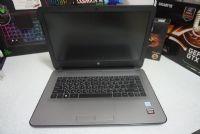 HP 14 am048TX i3-6006U (2.0 GHz) การ์ดจอแยก AMD Radeon R5 M430 (2GB GDDR3)
