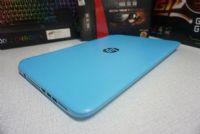 HP Pavilion 15 p004TX จอ15.6นิ้ว i7-4510U (2.00 - 3.10 GHz) NVIDIA GeForce GT 840M (2GB GDDR3)