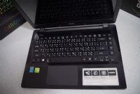 ACER Aspire E5-471G I5 Gen4 Cpu 1.70 up to 2.60 GHz NVIDIA GeForce 820M (2GB GDDR3)