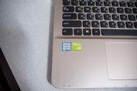 Asus K541U  I3-6006U จอ15.6นิ้ว NVIDIA GeForce 920MX (2GB GDDR3)