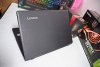 Lenovo Ideapad 110 จอ15.6 i7-6498DU (2.50 GHz, 4 MB L3 Cache) AMD Radeon R5 M430 (2GB GDDR3)
