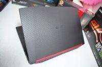 Gaming Acer Nitro 5 AN515-42-R7EB AMD Ryzen 5 2500U AMD Radeon RX560X (4GB GDDR5)