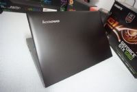 LENOVO IdeaPad Z510 Black  i7 gen4 2.20 GHz up to 3.20 GHz จอ15.6 NVIDIA  GT 740M (2 GB GDDR3) แรงโคตร