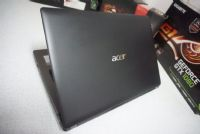 ACER Aspire 4750G i7-2630QM (2.0 - 2.90 GHz) NVIDIA GeForce GT 540M