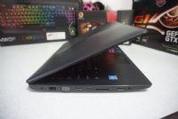 Asus X453S Intel Celeron N3050 (1.60 - 2.16 GHz)