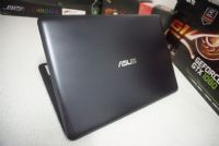 Asus Vivobook E402WA AMD E2-6110 (1.5 GHz) เบาบางหนังเพียง1.6โล